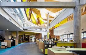 design library hofstede design development studio melbourne