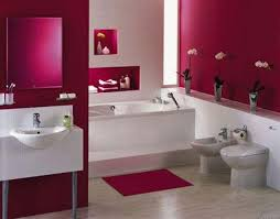 paint ideas for bathrooms 66 best bathroom tile and decor images on bathroom