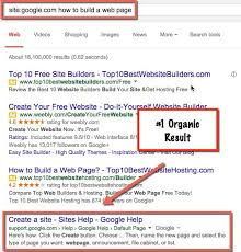 Google Sites File Cabinet Fast Seo Competitive Analysis Part 2 Competing Content Comparison