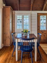 Wall Art For Dining Room Ideas by Dining Table Decor Ideas Houzz