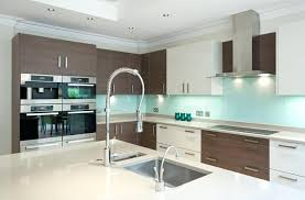modern kitchen interiors latest kitchen interior medium size of kitchen interiors latest