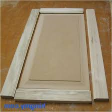 Cabinet Doors Melbourne How To Make Kitchen Cabinet Doors Lovely How To Make Kitchen