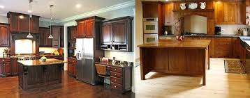 all wood kitchen cabinets made in usa amish woodworking custom amish made kitchens and cabinets