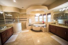 Kitchen Cabinets El Paso Tx El Paso Custom Home Builders Padilla Homes Naplis Franklin Hills