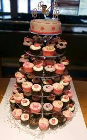 12 best birthday cake images on pinterest 30 cake 30th birthday