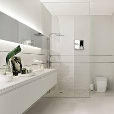 changer carrelage cuisine renover salle de bain sans changer carrelage impressionnant luxe