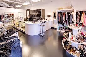 Raleigh Interior Designers Designer Handbag Heaven Open 7 Days A Week Adore Designer