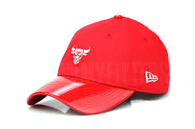 ferrari hat new arrivals at myfitteds com new era hats nike sportswear