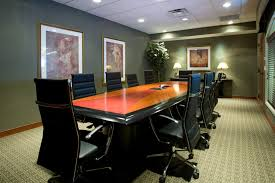 creative conference room decorating imanada white living decor