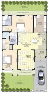 100 disney treehouse villas floor plan review of a saratoga