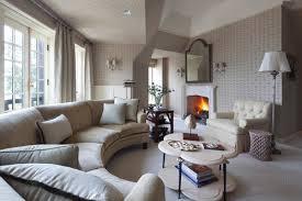 divani per salotti come scegliere il divano perfetto per arredare il tuo salotto