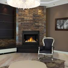Best Direct Vent Gas Fireplace by Best Direct Vent Gas Fireplaces Comely Style Wall Ideas In Best