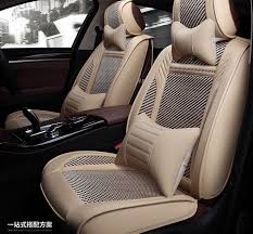 is peugeot 3008 a good car good quality free shipping full set car seat covers for peugeot