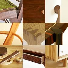 journal blog furniture training schools woodwork training