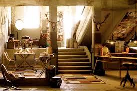 Bohemian Style Decor by Bohemian Style Decor Unique House With Bohemian Decor U2013 Room