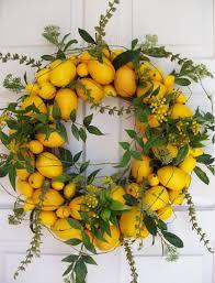 pretty delicious edible wreaths nat s corner