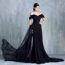 evening dresses best 25 evening dresses ideas on plus size