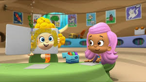 check it out references bubble guppies wiki fandom powered by