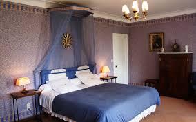 chambres d h es touraine chambres d hotes et gites en chateau tours pernay touraine