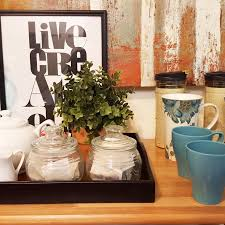 Decorating Ideas Kitchen 5 Kitchen Decor Ideas Tanisa Nadira