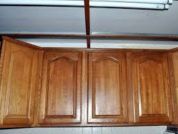 cabinet gap filler gap between cabinets and ceiling