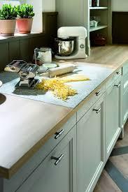 deco plan de travail cuisine granit plan de travail cuisine prix tendance salle de lavage