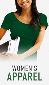 women s apparel welcome to northern michigan bookstore