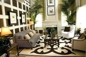 large living room rugs big living room rugs ironweb club