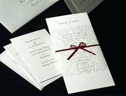 catholic wedding invitations new traditional catholic wedding invitation wording or the