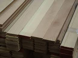 Hardwood Flooring Unfinished Douglas Fir Wood Hardwood Flooring Unfinished Edensaw Woods