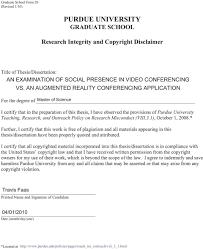 cpol resume builder cpol resume builder essay hard work smart work hard and smart cpol resume builder purdue grad school thesis format