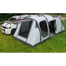 Camper Van Awnings Outdoor Revolution Oxygen Movelite T5 Kombi Campervan Awnings