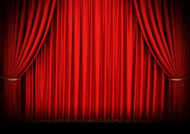 Stage Curtain Track Hardware by Project Ideas Stage Curtain Stage Curtains Curtains Cost Companies