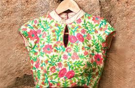 designer blouses designer blouses bangalore custom blouse designs swathi s boutique