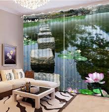 Online 3d Home Paint Design Online Get Cheap Paint Kids Bedroom Aliexpress Com Alibaba Group