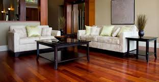 hardwood floor installation refinishing maryland washington