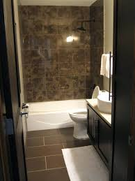chocolate brown bathroom ideas cool brown bathroom designs gallery best inspiration home design
