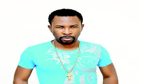 Rugged Man Rapper Ruggedman Rapper Seriously Judges Lady For Exposing Her