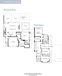 modern architecture homes downlines co home blog loversiq