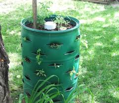 projects using a 55 gallon drum on the homestead homesteading