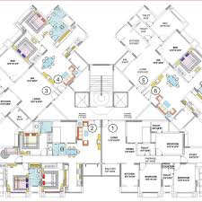 big house plans house floor plans and designs big house floor plan house big