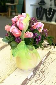 s day floral arrangements 10 best images about mothers day on