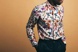 pul smith paul smith 2014 summer collection paul smith and summer