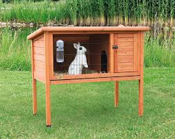 outdoor how to build a diy rabbit hutches for pet house ideas