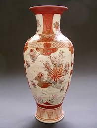25 Best Ideas About Crystal Vase On Pinterest Vases Best 25 Victorian Vases Ideas On Pinterest Porcelain Vase