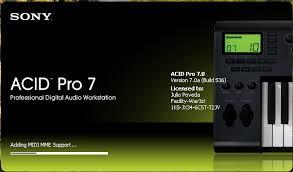 Home Design Studio Pro 12 Registration Number Sony Acid Music Studio 8 Keygen And Serial Number Free