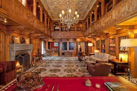 World S Most Expensive Home by Could It Be America U0027s Most Expensive Rental At 600 000