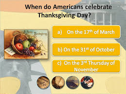 how much do you about the usa who discovered america ppt