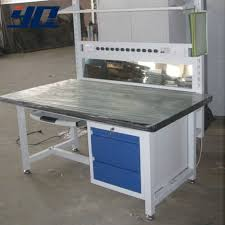 Workbench With Light China Electronic Workbench China Electronic Workbench Shopping