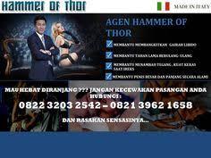 https id pinterest com jualobatkuatdisurabaya hammer of thor